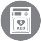 Learn More About AED